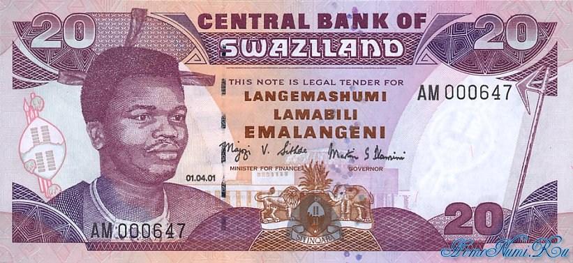 http://homonumi.ru/pic/n/Swaziland/P-30-f.jpg