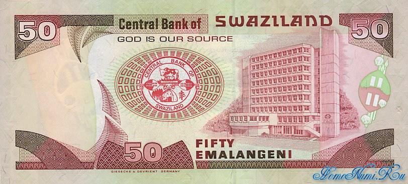 http://homonumi.ru/pic/n/Swaziland/P-31-b.jpg