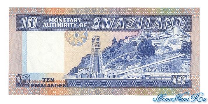 http://homonumi.ru/pic/n/Swaziland/P-4-b.jpg