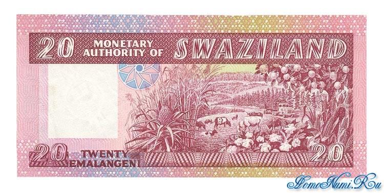 http://homonumi.ru/pic/n/Swaziland/P-5-b.jpg