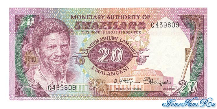 http://homonumi.ru/pic/n/Swaziland/P-5-f.jpg