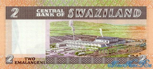 http://homonumi.ru/pic/n/Swaziland/P-8-b.jpg
