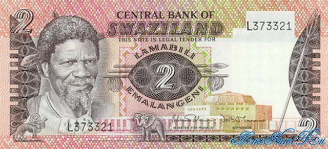 http://homonumi.ru/pic/n/Swaziland/P-8-f.jpg