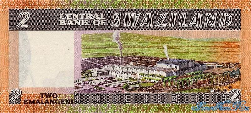 http://homonumi.ru/pic/n/Swaziland/P-8b-b.jpg