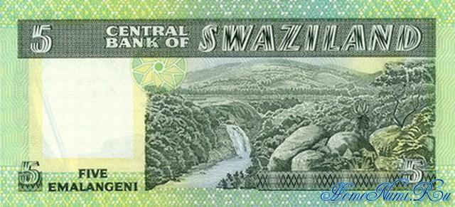 http://homonumi.ru/pic/n/Swaziland/P-9-b.jpg