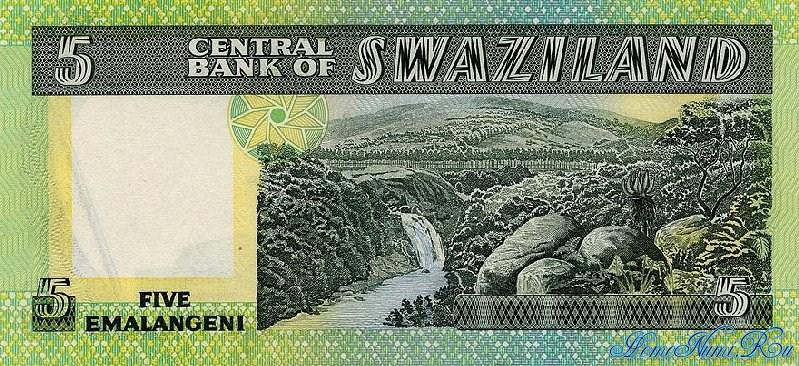 http://homonumi.ru/pic/n/Swaziland/P-9b-b.jpg