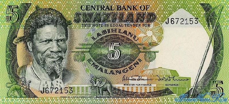 http://homonumi.ru/pic/n/Swaziland/P-9b-f.jpg
