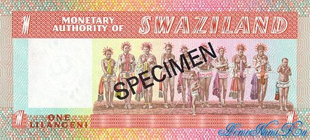 http://homonumi.ru/pic/n/Swaziland/P-CS1a-b.jpg