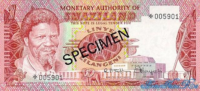 http://homonumi.ru/pic/n/Swaziland/P-CS1a-f.jpg