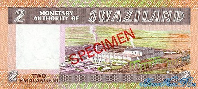 http://homonumi.ru/pic/n/Swaziland/P-CS1b-b.jpg