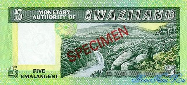 http://homonumi.ru/pic/n/Swaziland/P-CS1c-b.jpg
