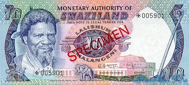 http://homonumi.ru/pic/n/Swaziland/P-CS1d-f.jpg