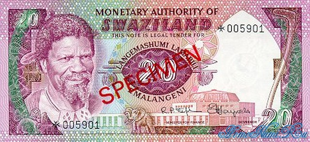 http://homonumi.ru/pic/n/Swaziland/P-CS1e-f.jpg
