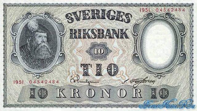 http://homonumi.ru/pic/n/Sweden/P-40g-f.jpg
