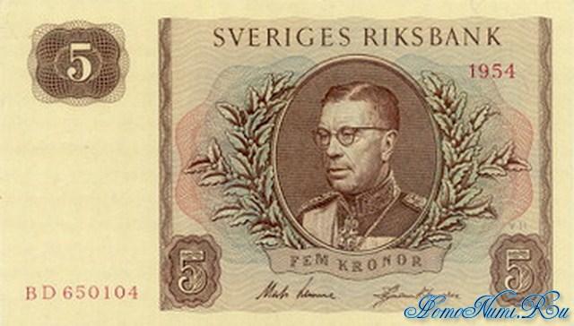 http://homonumi.ru/pic/n/Sweden/P-42-f.jpg