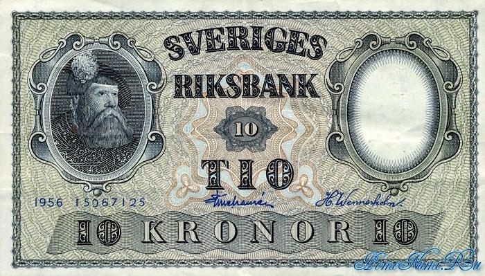 http://homonumi.ru/pic/n/Sweden/P-43d-f.jpg