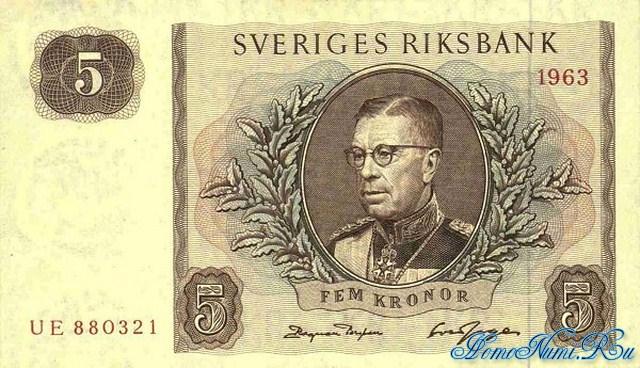 http://homonumi.ru/pic/n/Sweden/P-50-f.jpg