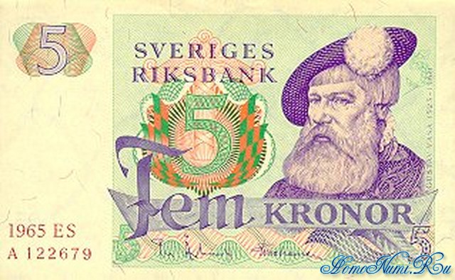 http://homonumi.ru/pic/n/Sweden/P-51-f.jpg