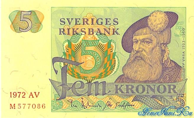 http://homonumi.ru/pic/n/Sweden/P-51c-f.jpg