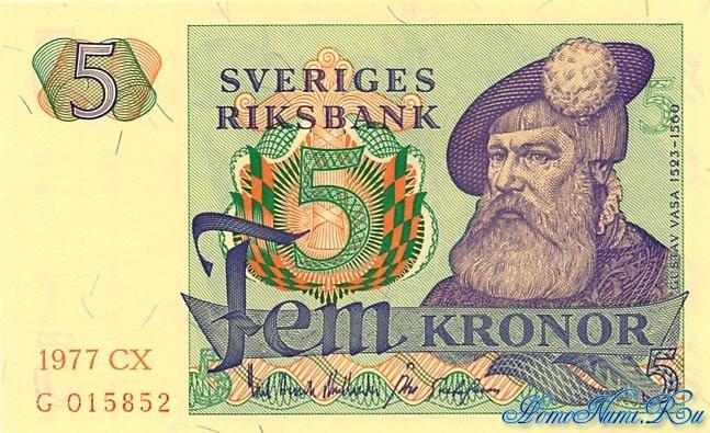 http://homonumi.ru/pic/n/Sweden/P-51d-f.jpg