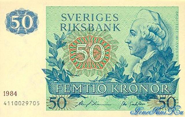 http://homonumi.ru/pic/n/Sweden/P-53d-f.jpg