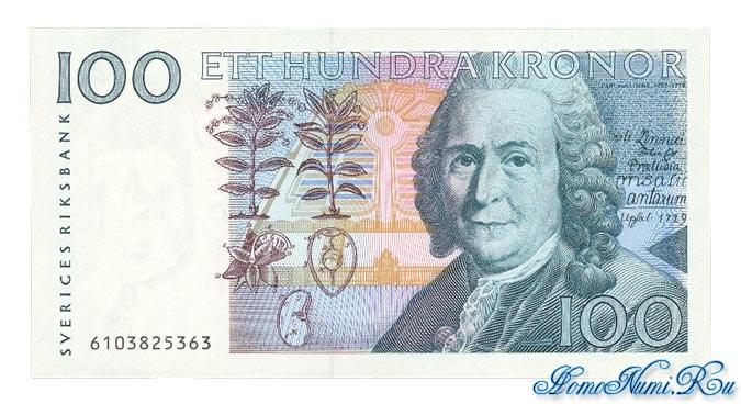 http://homonumi.ru/pic/n/Sweden/P-57a-f.jpg