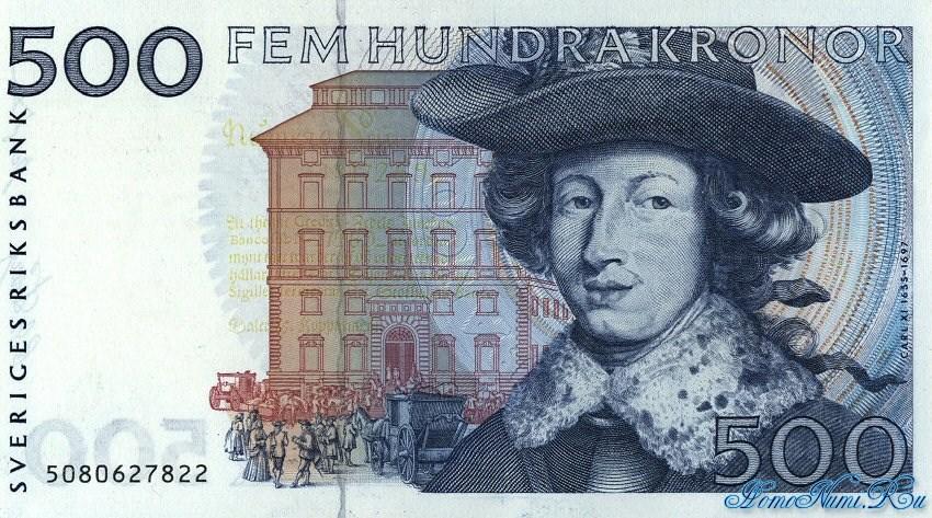 http://homonumi.ru/pic/n/Sweden/P-58-f.jpg