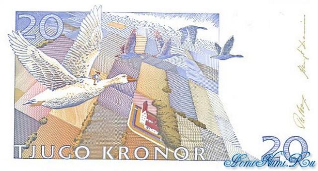 http://homonumi.ru/pic/n/Sweden/P-61ar-b.jpg