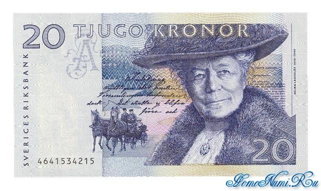 http://homonumi.ru/pic/n/Sweden/P-61b-f.jpg