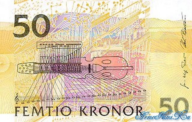 http://homonumi.ru/pic/n/Sweden/P-62-b.jpg