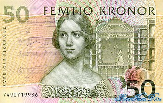 http://homonumi.ru/pic/n/Sweden/P-62-f.jpg