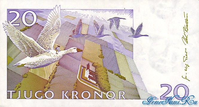 http://homonumi.ru/pic/n/Sweden/P-63-b.jpg