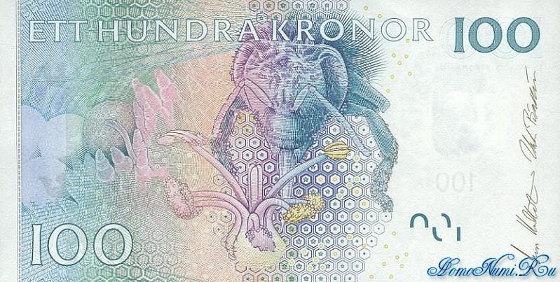 http://homonumi.ru/pic/n/Sweden/P-64-b.jpg