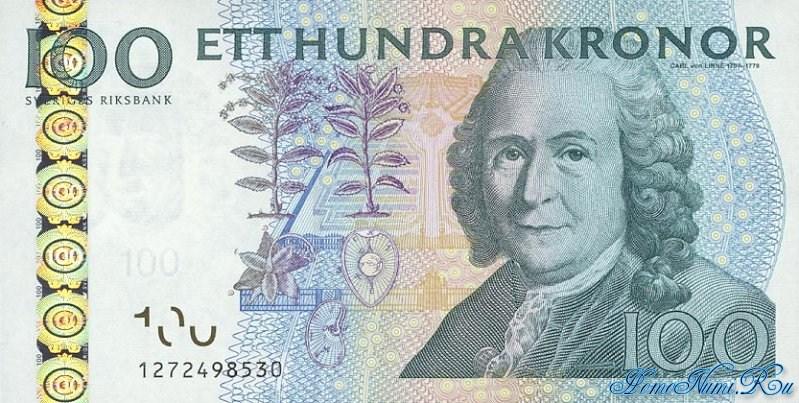 http://homonumi.ru/pic/n/Sweden/P-64-f.jpg