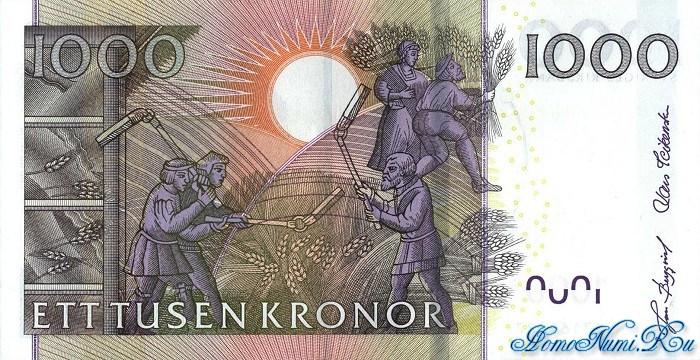 http://homonumi.ru/pic/n/Sweden/P-New-2-b.jpg