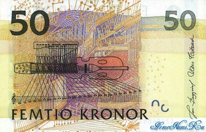 http://homonumi.ru/pic/n/Sweden/P-New-b.jpg