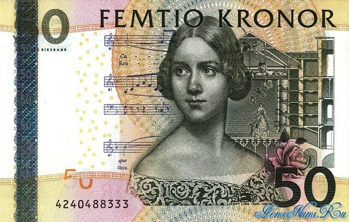http://homonumi.ru/pic/n/Sweden/P-New-f.jpg