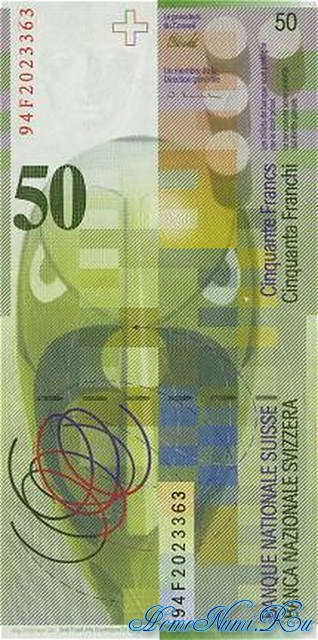 http://homonumi.ru/pic/n/Switzerland/P-188-b.jpg