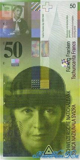 http://homonumi.ru/pic/n/Switzerland/P-188-f.jpg