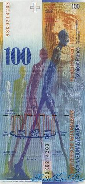 http://homonumi.ru/pic/n/Switzerland/P-189-b.jpg
