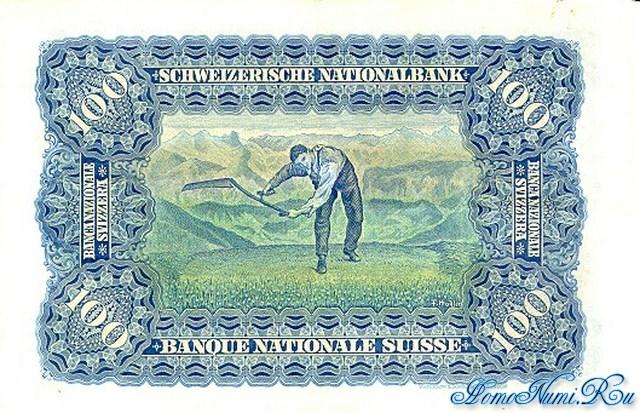 http://homonumi.ru/pic/n/Switzerland/P-35-b.jpg