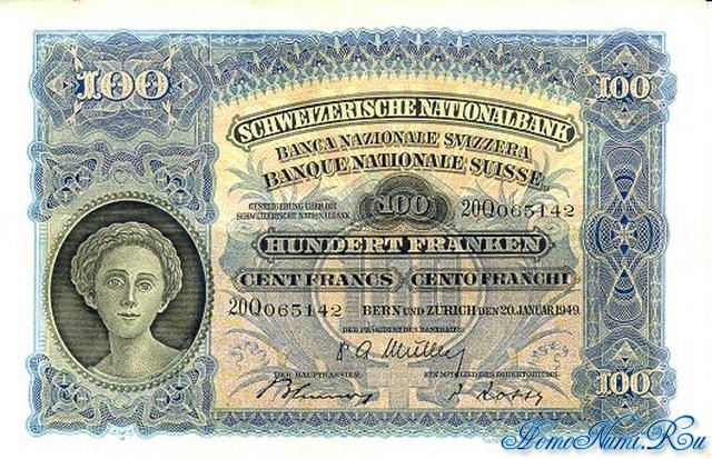 http://homonumi.ru/pic/n/Switzerland/P-35-f.jpg