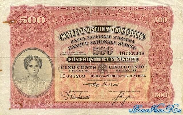 http://homonumi.ru/pic/n/Switzerland/P-36b-f.jpg
