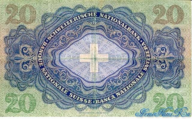 http://homonumi.ru/pic/n/Switzerland/P-39-b.jpg