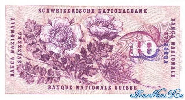 http://homonumi.ru/pic/n/Switzerland/P-45h-b.jpg