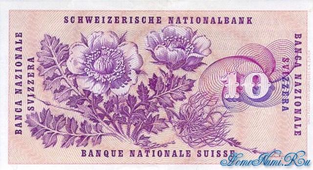 http://homonumi.ru/pic/n/Switzerland/P-45t-b.jpg