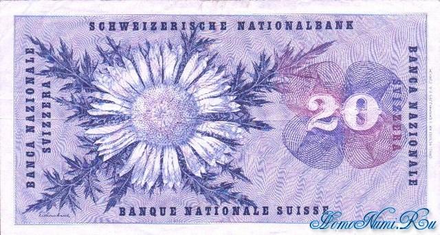 http://homonumi.ru/pic/n/Switzerland/P-46i-b.jpg