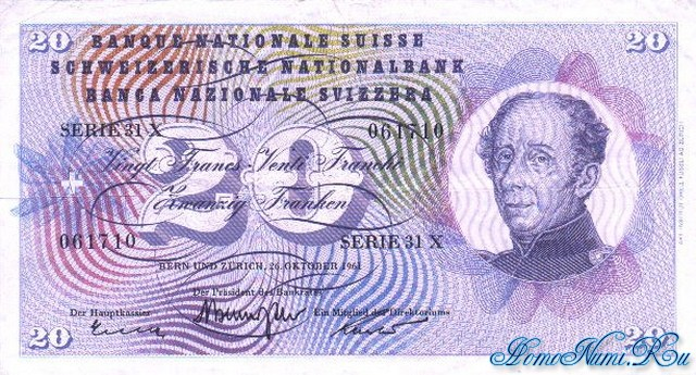 http://homonumi.ru/pic/n/Switzerland/P-46i-f.jpg