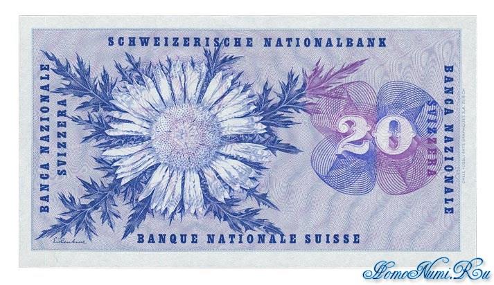 http://homonumi.ru/pic/n/Switzerland/P-46r-b.jpg