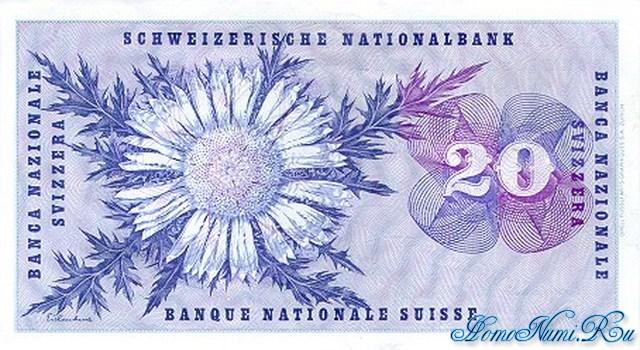 http://homonumi.ru/pic/n/Switzerland/P-46w-b.jpg